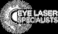 Eye Laser Specialists | Anton van Heerden Logo